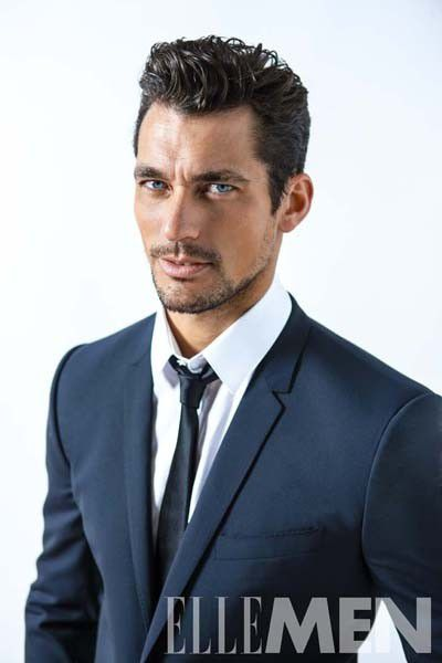 David-Gandy-ELLE-MEN-china-August-2012--3-.jpg