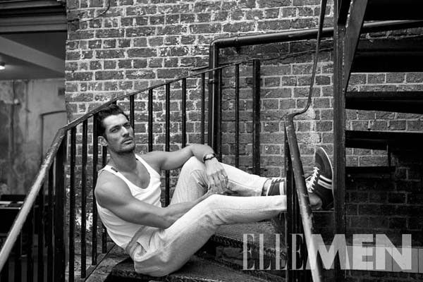 David-Gandy-ELLE-MEN-china-August-2012--5-.jpg