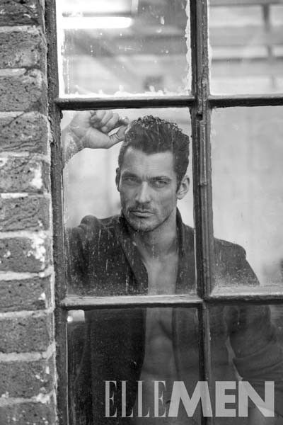 David-Gandy-ELLE-MEN-china-August-2012--6-.jpg