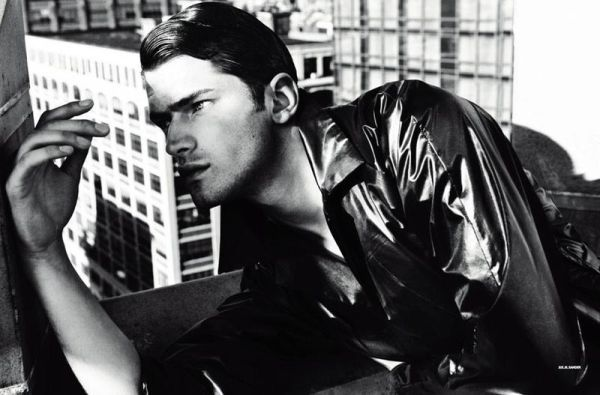 sean-opry-gq-korea1.jpg