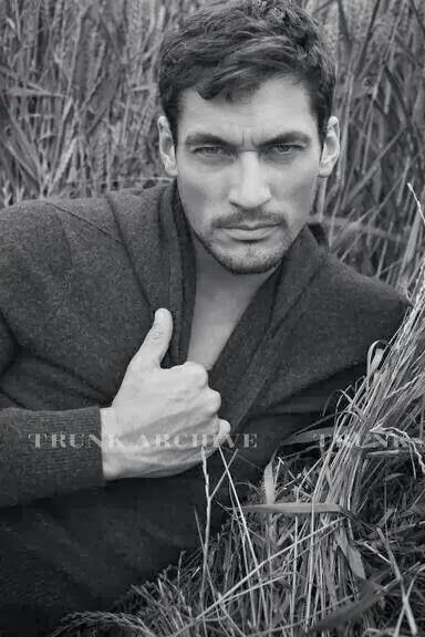 David-Gandy-Liz-Collins-2009-Editorial--1-.jpg