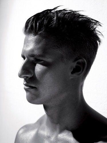 Anthony_Baldwin_Sexy_Model_01-374x500.jpg