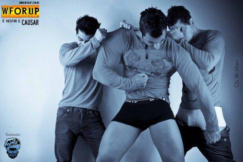 W-Men_Underwear_021-500x333.jpg