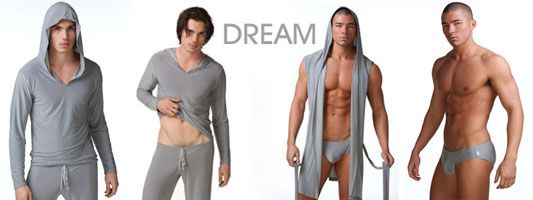 lounge-dream-maison-n2n-bodywear.jpg