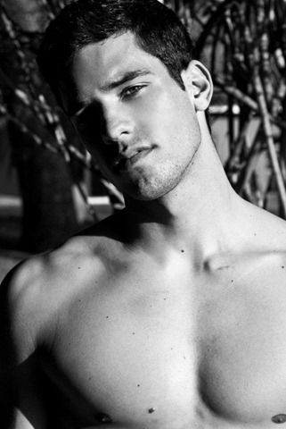 Joao-Chiaffitelli-Hot-Brazilian-Model-021.jpg