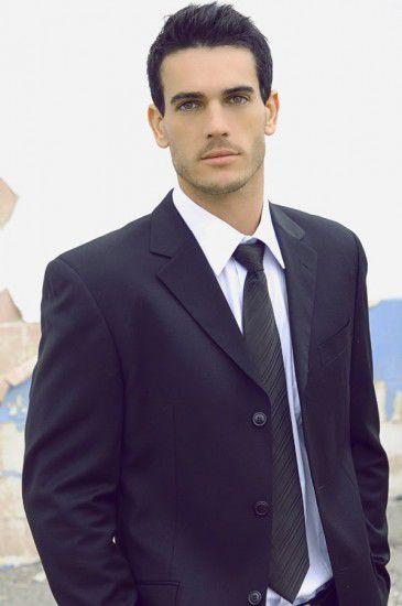 Josh-Kloss-Belleza-De-Hombre-08-365x550.jpg