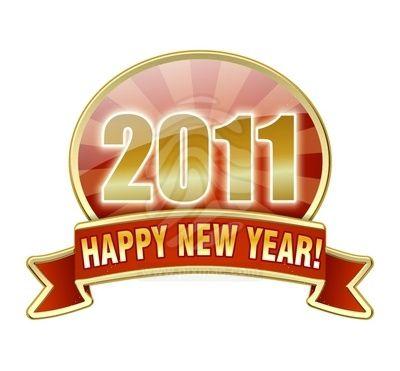 happy-new-year-2011-2.jpg