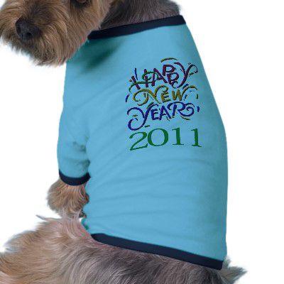 happy_new_year_2011_dog_shirt-p15503341187627785222l08_400.jpg