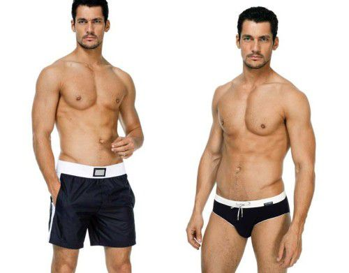 Dolce-Gabbana-SS11-Homotography-15.jpg