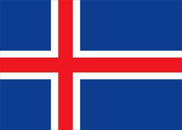 drapeau-islandais.jpg