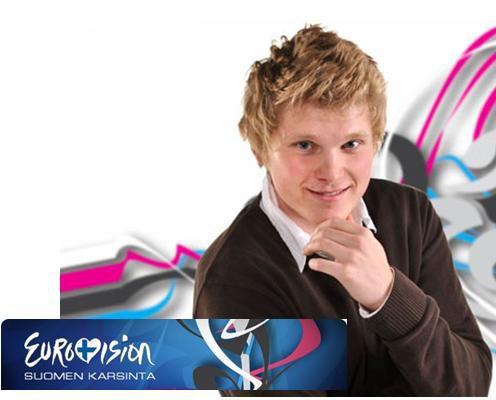 paradise-oskar-euroviisut-2011.jpg