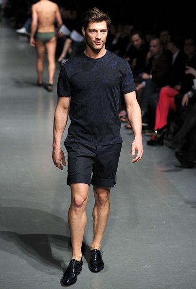 Jeffrey-Fashion-Cares-2011-011.jpg