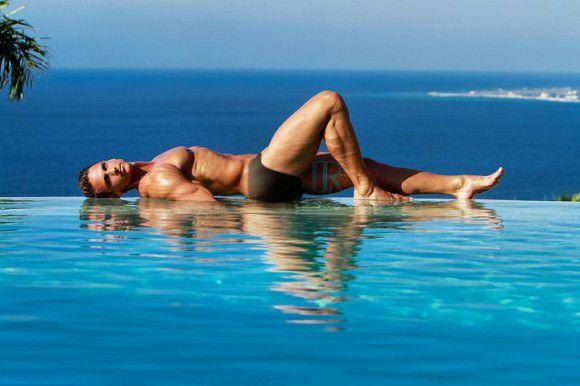 David-Morin-Musculos-De-Deseo-0301-580x386.jpg