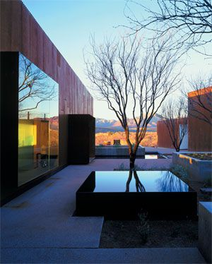 tubac-house-by-rick-joy-architect-and-photo-by--Bill-Timmermann-2-copie-1.jpg