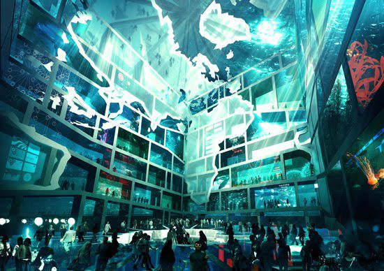 MVRDV-watercube-architecture-03