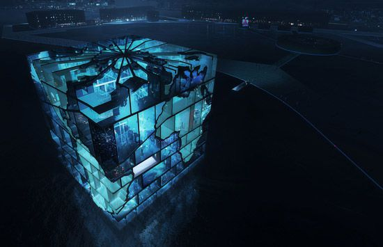 MVRDV-watercube-architecture-04