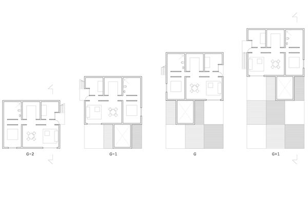 ON-OFFICE-ARCHITECTURE-4-HOUSES-6.jpg