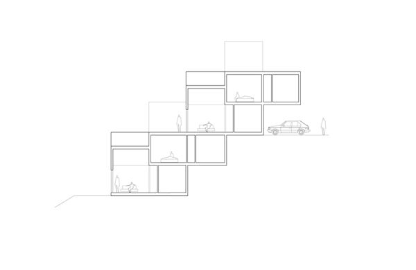 ON-OFFICE-ARCHITECTURE-4-HOUSES-7.jpg