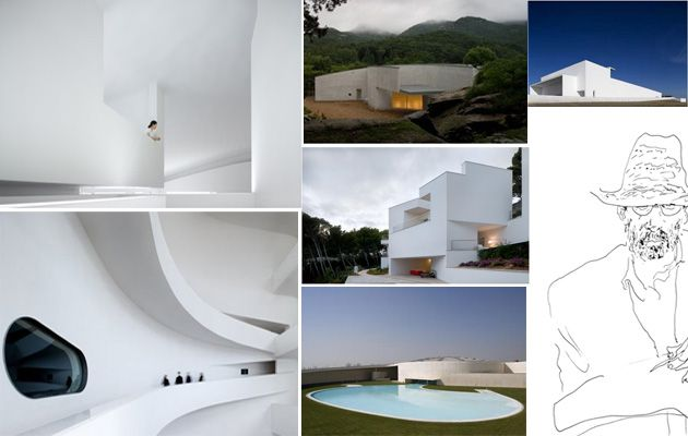 alvaro-vieira-siza-architecture-works.jpg