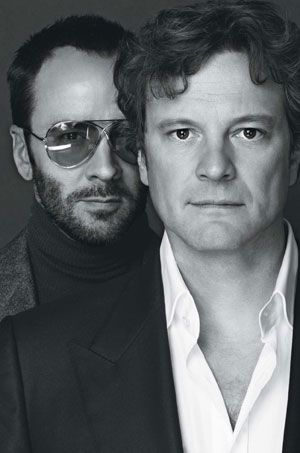 tom-ford-and-colin-firth