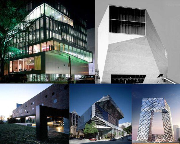 rem-koolhaas-architecture-oma-pritzker.jpg