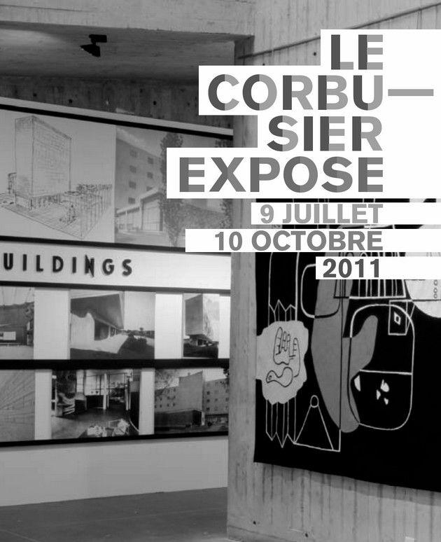 LE-CORBUSIER-EXPOSE-a-besancon-au-musee-des-beaux-arts-et-.jpg