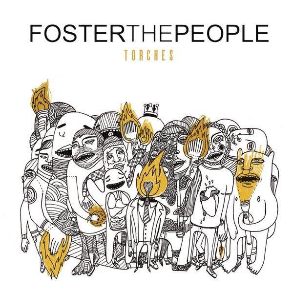 FOSTER-THE-PEOPLE-album-cover-1-arcstreet.com.jpg