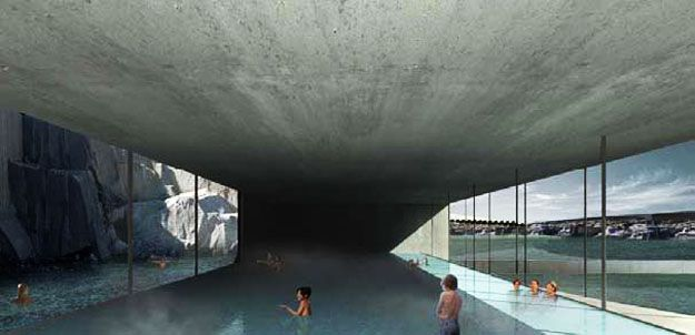 AIRES-MATEUS-Aquapura_barrocal_ARCHITECTURE-06.jpg