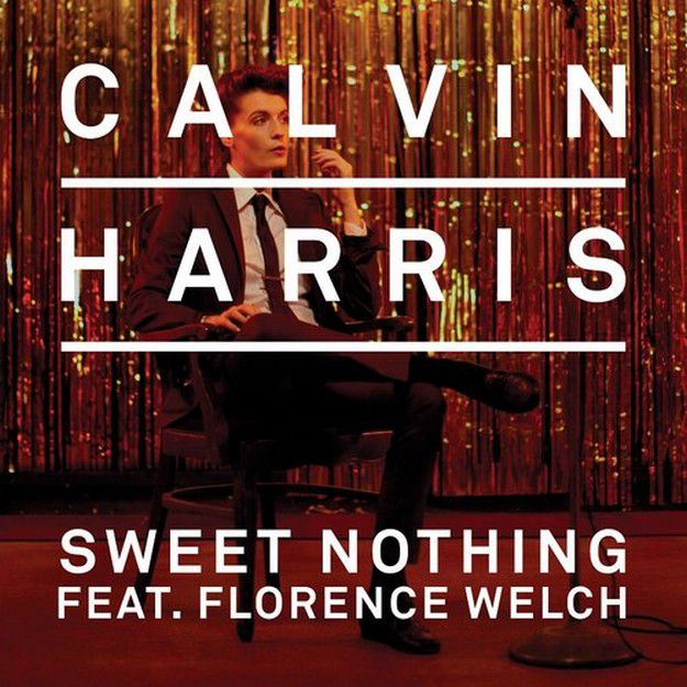 CALVIN-HARRIS-feat-FLORENCE-WELCH---sweet-nothing.jpg