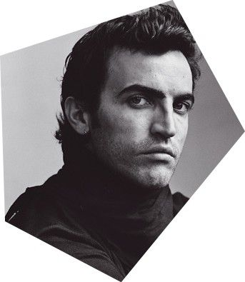 Nicolas-Ghesquiere-Photograph-by-Irving-Penn.-Published-in-.jpg