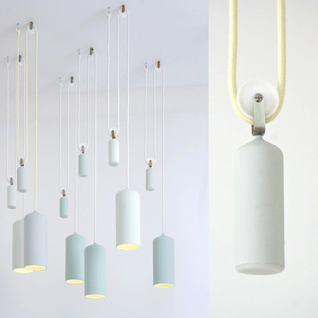 PORCELAIN-LAMP-by-studio-WM-1.jpg