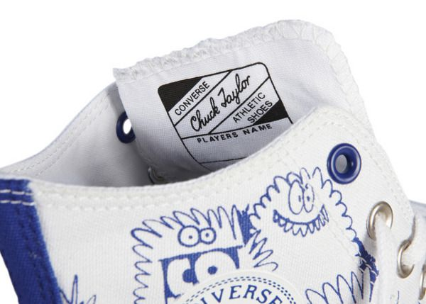 colette-Converse_Kevin_Lyons_Chuck_Taylor_All_Star-1.jpg