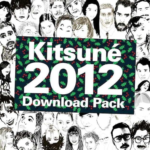 KITSUNE-2012-DOWNLOAD-PACK.jpg