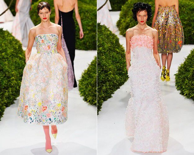001-DIOR-COUTURE-SPRING-2013-PFW-BY-RAF-SIMONS.jpg