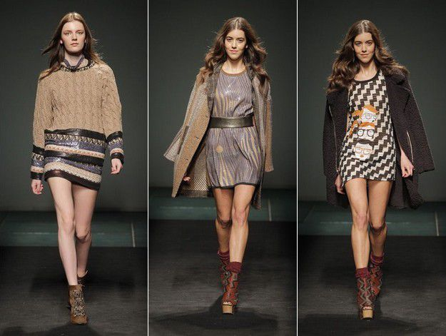 1-CUSTO_BARCELONA-WOMENSWEAR-AW-2013-2014-BNC-FASHION.jpg
