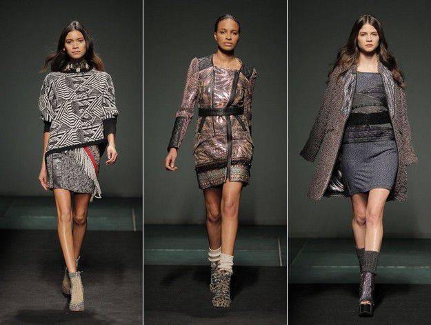 3-CUSTO_BARCELONA-WOMENSWEAR-AW-2013-2014-BNC-FASHION.jpg