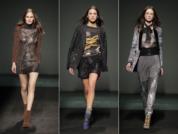 4-CUSTO_BARCELONA-WOMENSWEAR-AW-2013-2014-BNC-FASHION.jpg