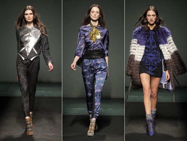 5-CUSTO_BARCELONA-WOMENSWEAR-AW-2013-2014-BNC-FASHION.jpg
