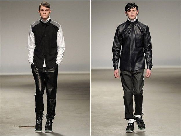 Christopher-Shannon-3--London-fashion-week-Menwear-Autumn-W.jpg
