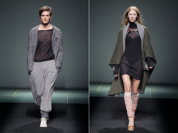 JAN-IU-MES_PUNTO-BLANCO-AUTUMN-WINTER-2013-2014-BCN-FASHION.jpg