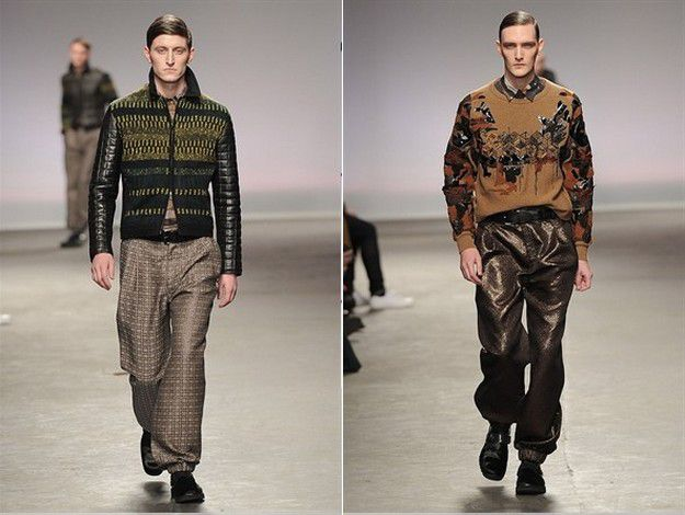 James-Long-1--London-fashion-week-Menwear-Autumn-Winter-201.jpg