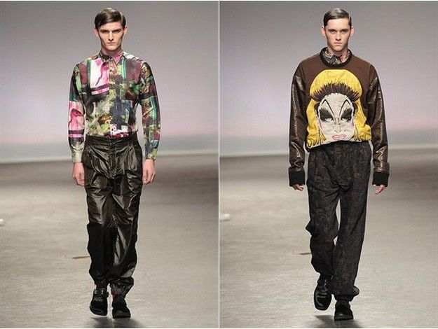 James-Long-4--London-fashion-week-Menwear-Autumn-Winter-201.jpg