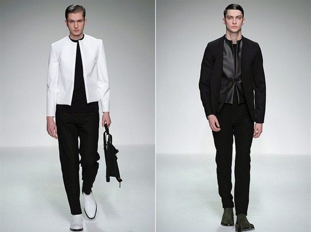 Lee-Roach-6--London-fashion-week-Menwear-Autumn-Winter-2013.jpg