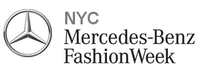 NEW-YORK-FASHION-WEEK--MERCEDES-BENZ-FASHION-WEEK.png