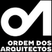 ORDEM-DOS-ARQUITECTOS-PORTUGAL-logo_2011.png