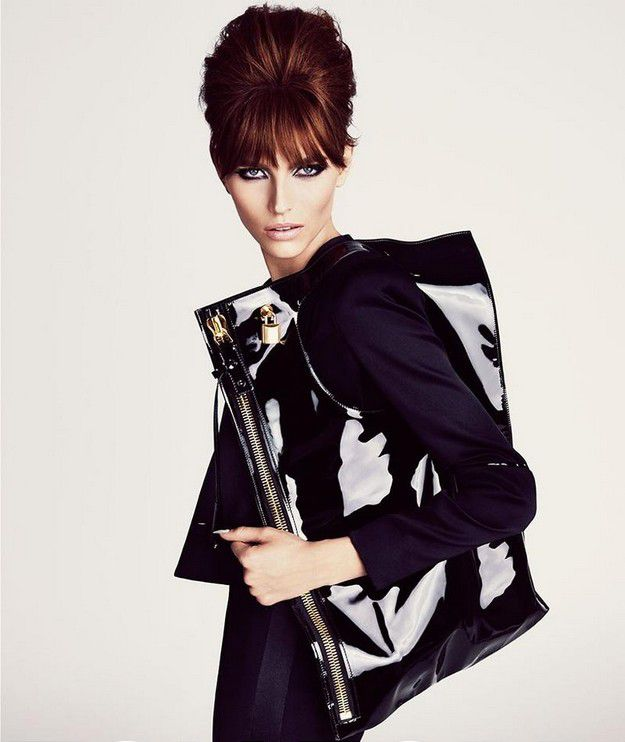 TOM-FORD-SPRING-2013-AD-CAMPAIGN-3.jpg