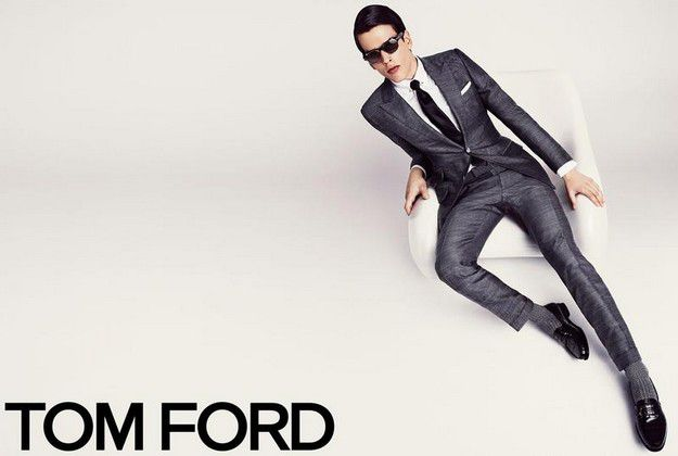 TOM-FORD-SPRING-2013-AD-CAMPAIGN-5.jpg