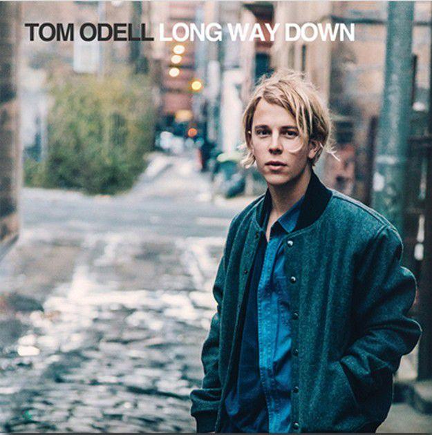 TOM-ODELL-Long-way-down-album.jpg