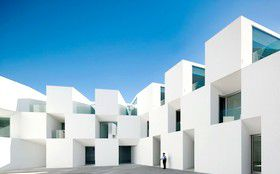The-Nursing-home-of-Aires-Mateus-Architects-in-portugal.jpg