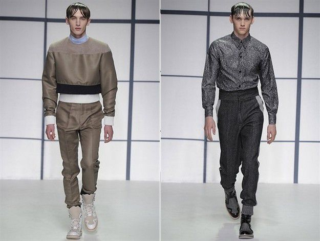 Xander-Zhou-5--London-fashion-week-Menwear-Autumn-Winter-20.jpg